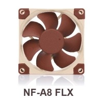 NF-A8 FLX