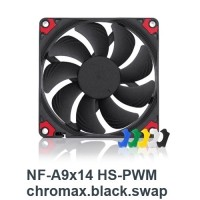 NF-A9x14 HS-PWM chromax.black.swap